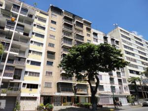 Apartamento En Ventaen Caracas, Bello Campo, Venezuela, VE RAH: 18-10803