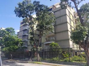Apartamento En Ventaen Caracas, La California Norte, Venezuela, VE RAH: 18-10797