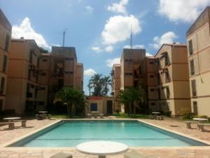 Apartamento En Ventaen Rio Chico, Las Mercedes De Paparo, Venezuela, VE RAH: 18-10801