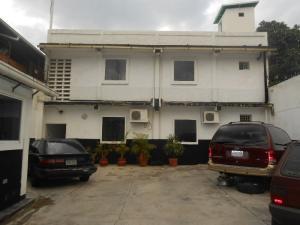Apartamento En Ventaen Maracay, El Limon, Venezuela, VE RAH: 18-10805