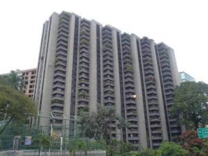 Apartamento En Alquileren Caracas, El Bosque, Venezuela, VE RAH: 18-10807