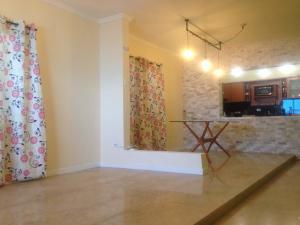Casa En Ventaen Maracaibo, Raul Leoni, Venezuela, VE RAH: 18-10814