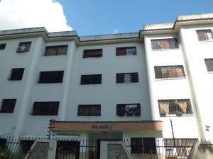 Apartamento En Ventaen Valencia, Valles De Camoruco, Venezuela, VE RAH: 18-10816