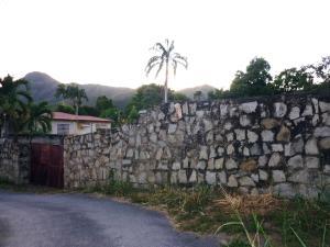 Terreno En Ventaen Maracay, El Limon, Venezuela, VE RAH: 18-10824