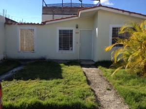 Casa En Ventaen Barquisimeto, Terrazas De La Ensenada, Venezuela, VE RAH: 18-10826