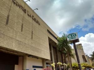Local Comercial En Ventaen Municipio Los Salias, Las Salias, Venezuela, VE RAH: 18-14676