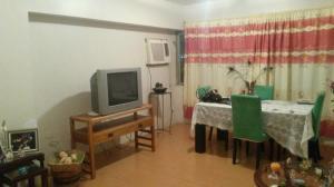 Apartamento En Ventaen Punto Fijo, Casacoima, Venezuela, VE RAH: 18-10834