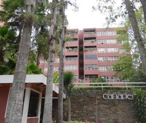 Apartamento En Ventaen Caracas, La Alameda, Venezuela, VE RAH: 18-10836
