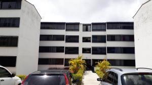 Apartamento En Ventaen Los Teques, El Solar De La Quinta, Venezuela, VE RAH: 18-10985