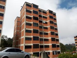 Apartamento En Ventaen San Antonio De Los Altos, Parque El Retiro, Venezuela, VE RAH: 18-10851