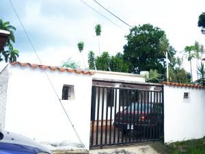 Casa En Ventaen Maracay, El Limon, Venezuela, VE RAH: 18-10849