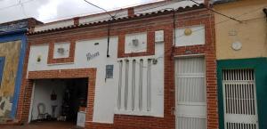 Casa En Ventaen Valencia, Centro, Venezuela, VE RAH: 18-10858