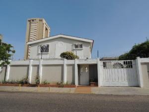 Casa En Ventaen Maracaibo, Las Delicias, Venezuela, VE RAH: 18-10859