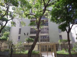 Apartamento En Ventaen Caracas, La Urbina, Venezuela, VE RAH: 18-10869
