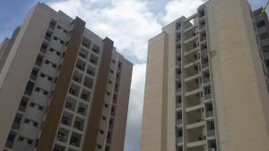 Apartamento En Ventaen Barquisimeto, Parroquia Concepcion, Venezuela, VE RAH: 18-10926