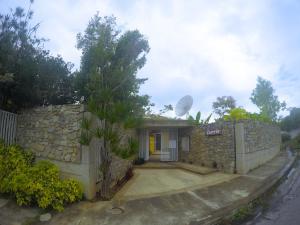 Casa En Ventaen Caracas, Cumbres De Curumo, Venezuela, VE RAH: 18-10877
