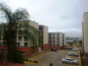 Apartamento En Ventaen Charallave, Vista Linda, Venezuela, VE RAH: 18-10882