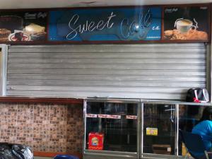 Local Comercial En Ventaen Maracay, Base Aragua, Venezuela, VE RAH: 18-10881