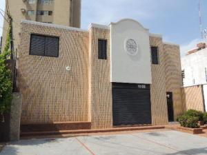 Local Comercial En Ventaen Maracaibo, Tierra Negra, Venezuela, VE RAH: 18-10885