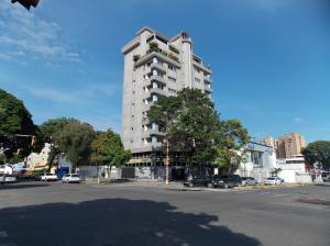 Apartamento En Ventaen Caracas, Santa Monica, Venezuela, VE RAH: 18-10887