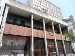 Apartamento En Ventaen Caracas, Parroquia Santa Teresa, Venezuela, VE RAH: 18-10892