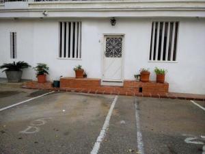 Apartamento En Ventaen Maracaibo, El Trebol, Venezuela, VE RAH: 18-10964