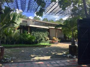 Casa En Ventaen Municipio San Diego, El Polvero, Venezuela, VE RAH: 18-10932