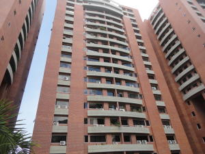 Apartamento En Ventaen Caracas, Colinas De Los Chaguaramos, Venezuela, VE RAH: 18-10901