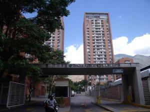 Apartamento En Alquileren Caracas, Boleita Norte, Venezuela, VE RAH: 18-11016