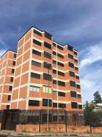 Apartamento En Ventaen San Antonio De Los Altos, Parque El Retiro, Venezuela, VE RAH: 18-11009