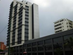 Oficina En Ventaen Barquisimeto, Zona Este, Venezuela, VE RAH: 18-10905