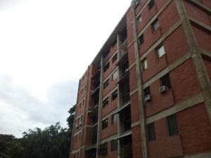 Apartamento En Ventaen Caracas, La Trinidad, Venezuela, VE RAH: 18-10915