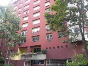 Apartamento En Ventaen Caracas, El Rosal, Venezuela, VE RAH: 18-10906