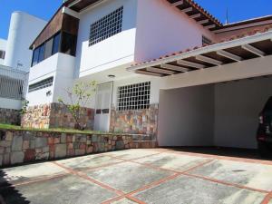 Casa En Ventaen Caracas, Prados Del Este, Venezuela, VE RAH: 18-11074
