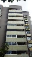 Apartamento En Ventaen Caracas, San Bernardino, Venezuela, VE RAH: 18-10914