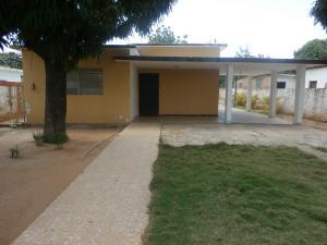 Casa En Ventaen Maracaibo, Barrio Los Olivos, Venezuela, VE RAH: 18-10916