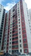 Apartamento En Ventaen Carrizal, Municipio Carrizal, Venezuela, VE RAH: 18-11003