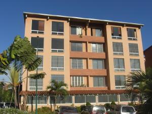 Apartamento En Ventaen Guatire, Sector San Pedro, Venezuela, VE RAH: 18-10988
