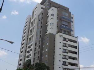 Apartamento En Ventaen Barquisimeto, Del Este, Venezuela, VE RAH: 18-10924