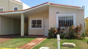 Casa En Alquileren Maracaibo, Doral Norte, Venezuela, VE RAH: 18-11307