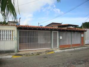Casa En Ventaen Cabudare, Almarriera, Venezuela, VE RAH: 18-10930