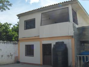Casa En Ventaen Barquisimeto, Parroquia El Cuji, Venezuela, VE RAH: 18-10936