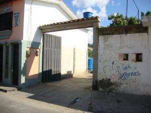 Terreno En Ventaen Yaritagua, Municipio Peña, Venezuela, VE RAH: 18-10935