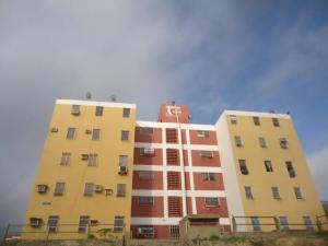 Apartamento En Ventaen Barquisimeto, Parroquia Union, Venezuela, VE RAH: 18-11034