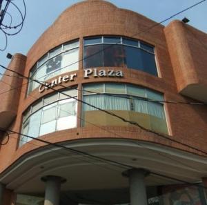 Local Comercial En Alquileren Guatire, Guatire, Venezuela, VE RAH: 18-10943