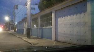 Terreno En Ventaen Cabudare, Parroquia Cabudare, Venezuela, VE RAH: 18-11976
