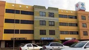 Local Comercial En Alquileren Valencia, Zona Industrial, Venezuela, VE RAH: 18-10987