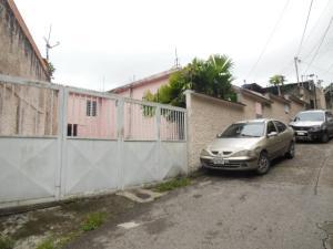Casa En Ventaen Los Teques, El Trigo, Venezuela, VE RAH: 18-10955