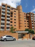 Apartamento En Ventaen Caracas, Lomas Del Sol, Venezuela, VE RAH: 18-11294