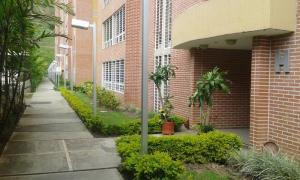 Apartamento En Ventaen Caracas, El Encantado, Venezuela, VE RAH: 18-10958